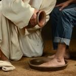Библейское руководство