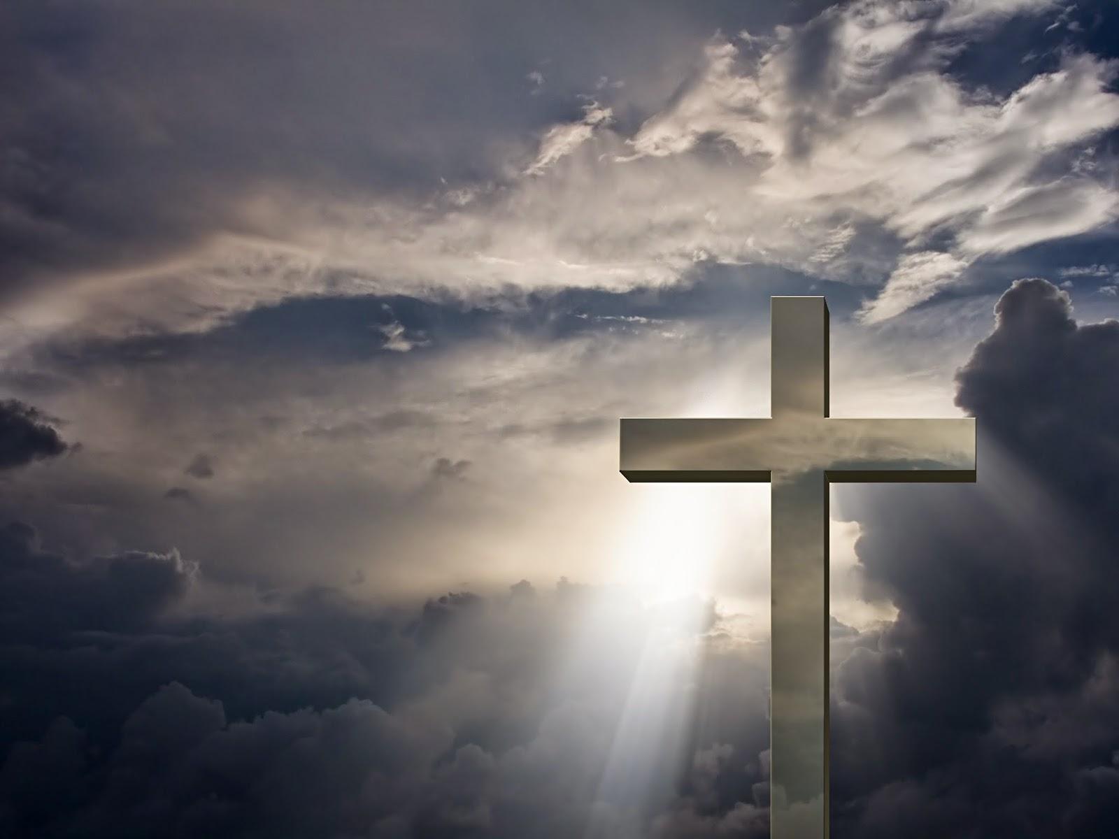 картинка крест красивая путешественники попадают интересное