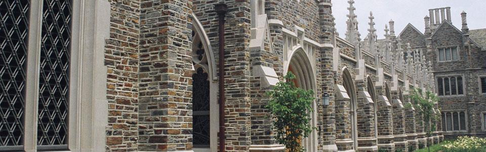 Созидание культуры диалога между семинарией и церковью